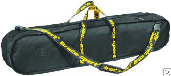 Brača Combo Paddle Bag