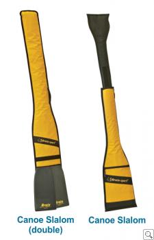 paddle_cover_canoe_slalom