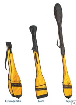 Brača Adjustable Paddle Covers