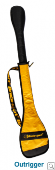 paddle_cover_outrigger