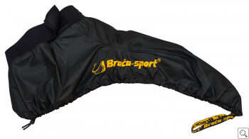 Brača Spray Skirt - Racing version