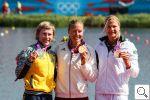 14_Osypenko-Kozak-Hartley_K1_medals