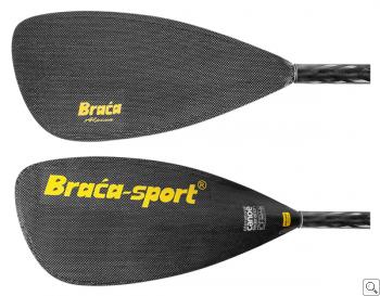 Brača Alpina paddle