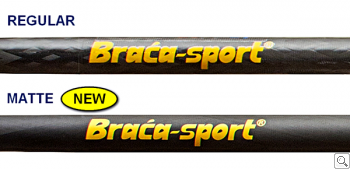 braca_regular_and_matte_shaft_new