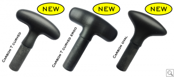 canoe_carbon_handles_new