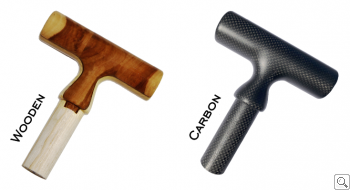 canoe_carbon_wooden_classic_handles