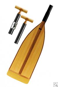 Brača Canoe Gere Standard